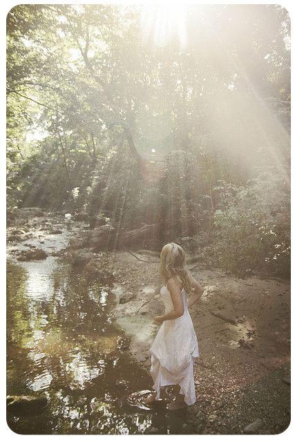 Ask your angels Ethereal Mermaid Gaia Goddess Aura Jade Nature