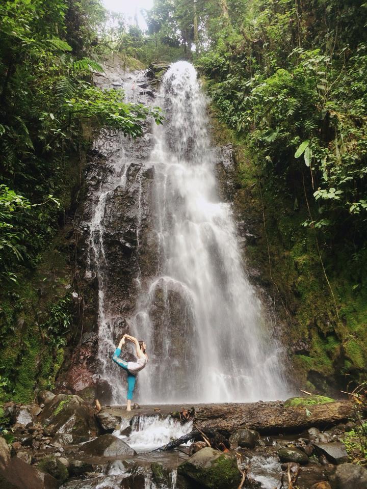 waterfallcr